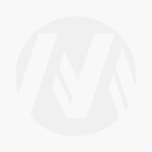 Estantería para neumáticos Metal Point